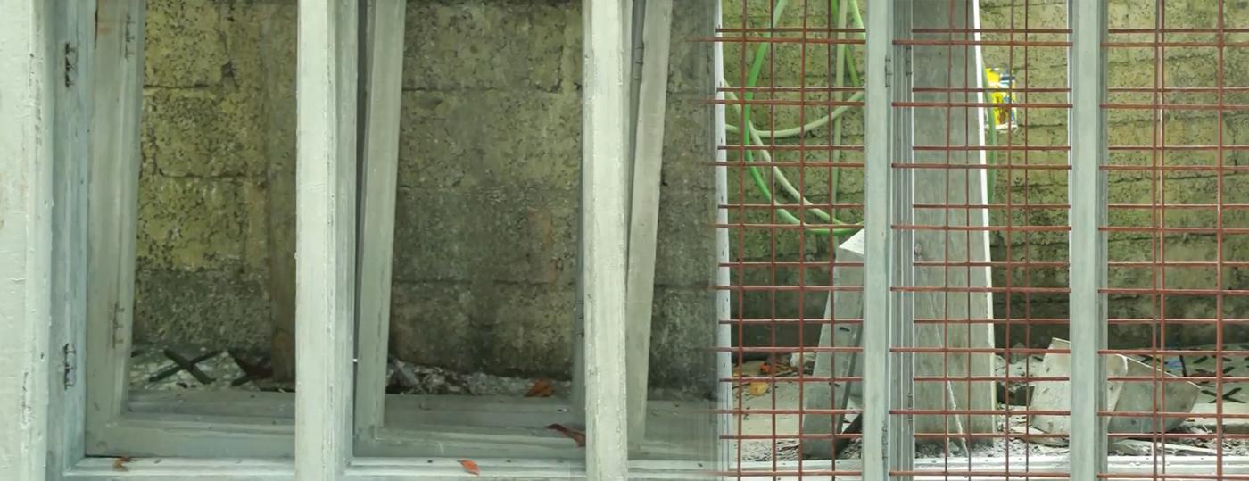 Concrete Windows And Doors Ernakulam Aroor Alleppy